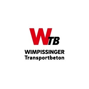 WTB Wimpissinger Transport GES.M.B.H.