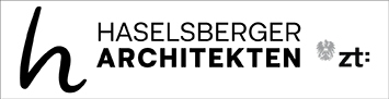 Haselsberger Architekten
