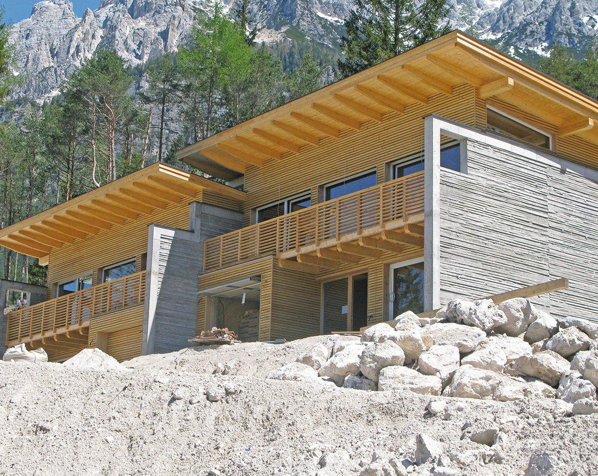 netzwerk passivhaus bauen wohnen wohlf hlen wohnen mit der natur. Black Bedroom Furniture Sets. Home Design Ideas