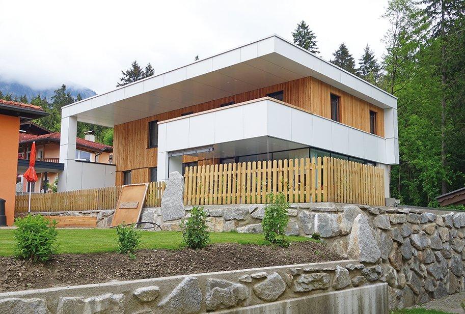 netzwerk passivhaus bauen wohnen wohlf hlen technikwunder mit wohnkomfort. Black Bedroom Furniture Sets. Home Design Ideas