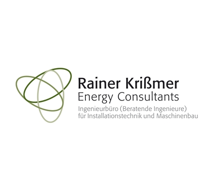 Rainer Krißmer Energy-Consultants