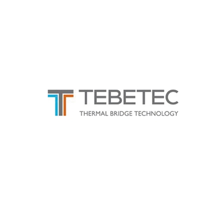 Tebetec Solutions e.U.