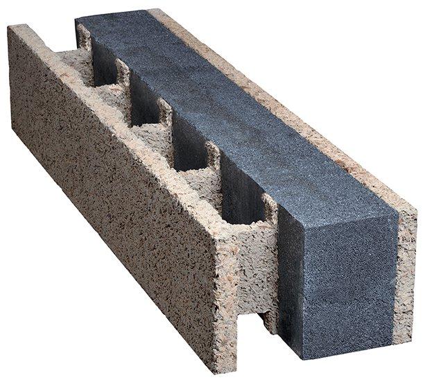 netzwerk passivhaus bauen wohnen wohlf hlen isospan baustoffwerk gmbh. Black Bedroom Furniture Sets. Home Design Ideas