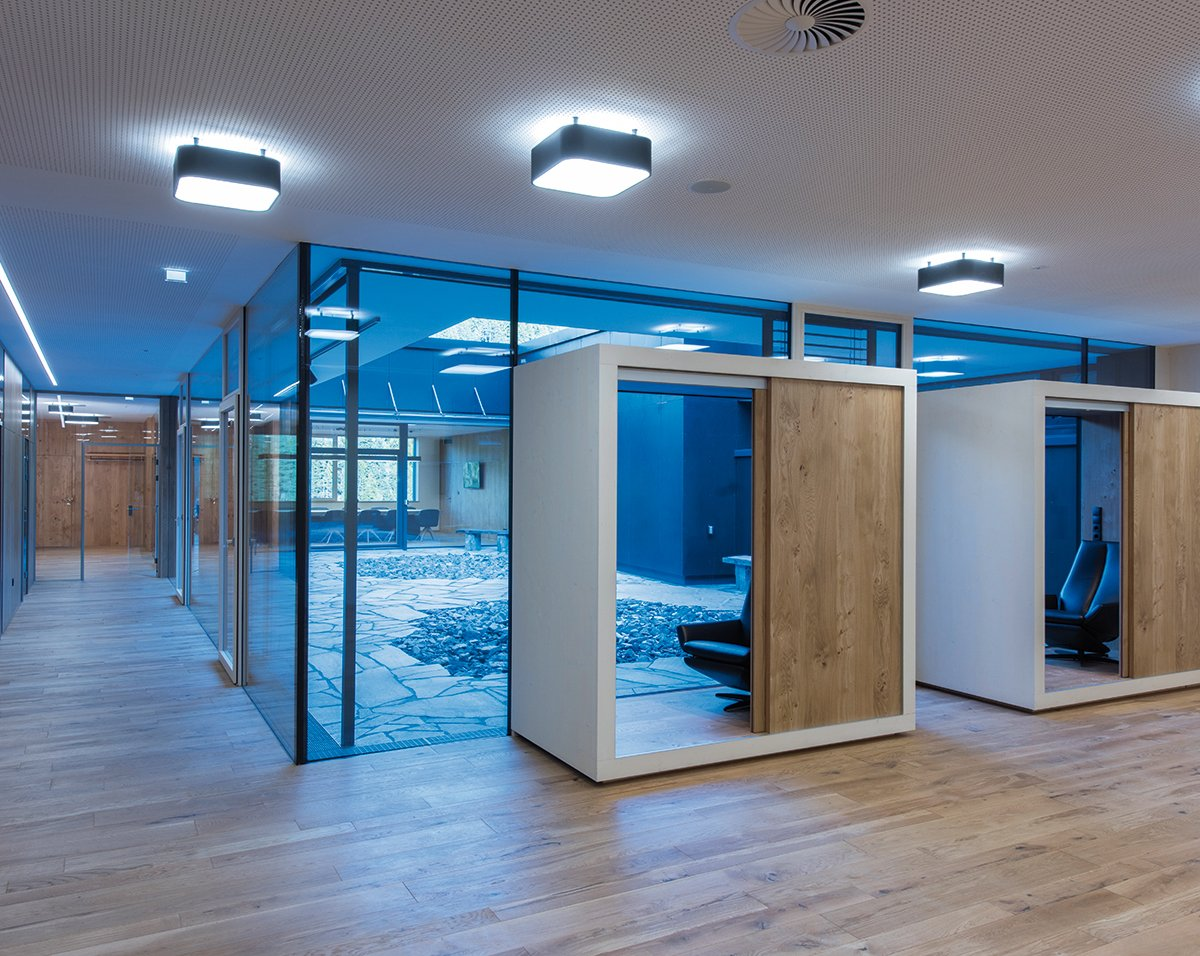 netzwerk passivhaus bauen wohnen wohlf hlen wie ein zuhause. Black Bedroom Furniture Sets. Home Design Ideas