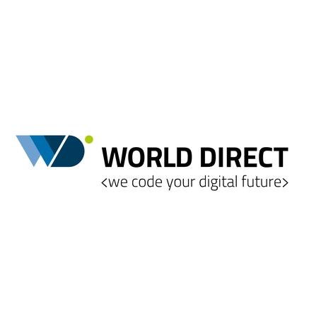 World Direct e Business Solutions GmbH