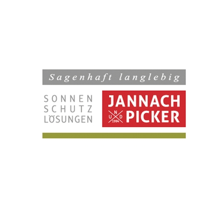 Jannach & Picker GmbH