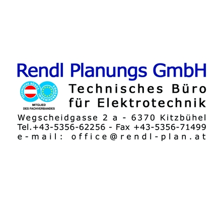 Rendl Planungs GmbH