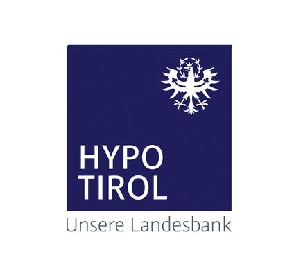 Hypo Tirol Login