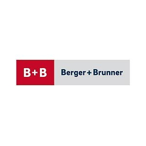 Ing. Berger + Brunner BAUGES.M.B.H.