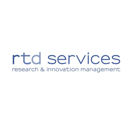 rtd services resarch OG